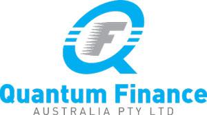 Quantum Finance Australia
