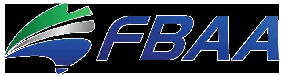 FBAA finance brokers